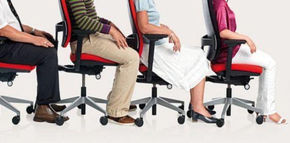 fisioterapia-trabajo.cursos