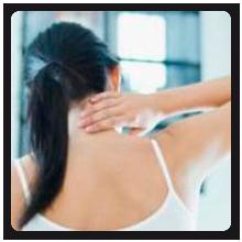 formacion-fisioterapia-particulares